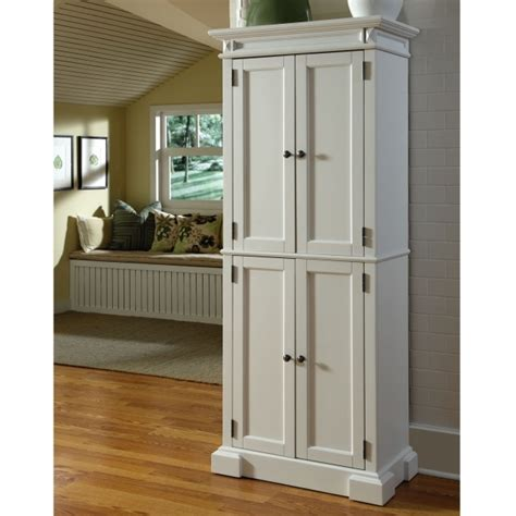 white pantry cabinet lowes stylish lowes pantry closet creative cabinets decoration