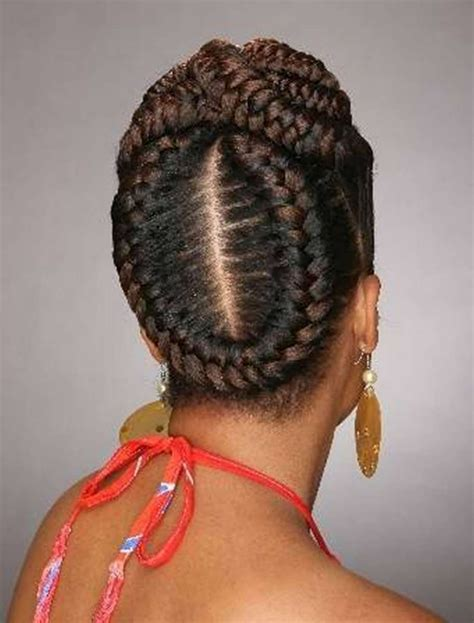 American Braided Hairstyles Pictures by American Braided Hairstyles Pictures