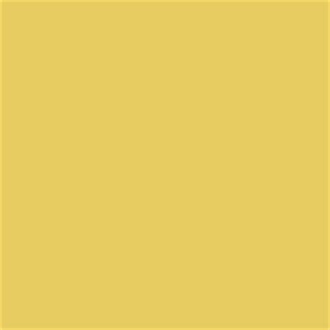 paint color sw 6696 quilt gold from sherwin williams paint cleveland by sherwin williams