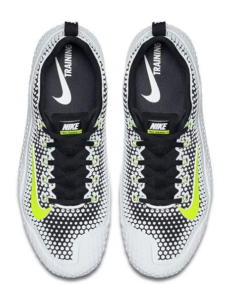 Nike Free 5 0 1 nike free run 5 0 on www imgkid the image kid