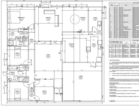 autodesk floor plans myideasbedroom