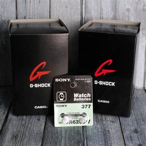 Obral Jam Tangan Pria Cowok G Shock Ga110 Doraemon Blue Series jual best seller jam tangan casio g shock baby g ga110 cp2 black hitam grade