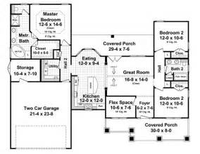 Craftsman Style Homes Floor Plans by Craftsman Home Plans At Coolhouseplans Com Craftsman
