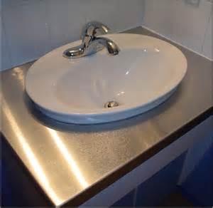 Modern Bathroom Countertops Modern Bathroom Countertops D S Furniture
