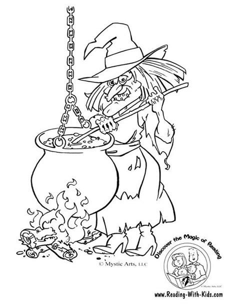 halloween coloring pages detailed detailed coloring pages az coloring pages