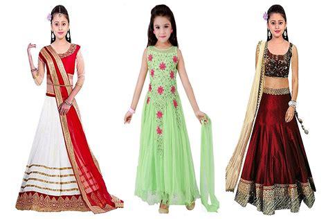 Dress Kid By Z Shop buy z fashion traditional wear at lowest price