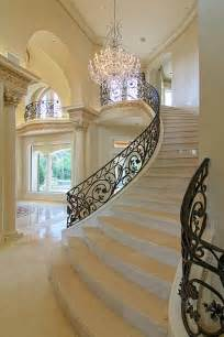 stairs beautiful gorgeous future home pinterest escaliers