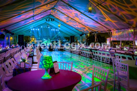 Floor And Decor Tampa by Pool Cover Rental Tentlogix