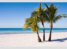 All Inclusive Urlaub Mexiko » TUI Hotels & Reisen buchen Last Minute Urlaub All Inclusive