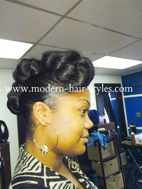 natural black hair salons baltimore black natural hair styles for transitioning and