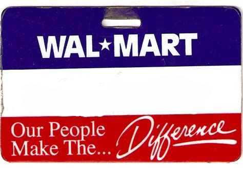 walmart tags wal mart needs cake ideas and designs