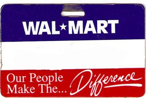 walmart printable name tags walmart name tag stock by fightforastupidcause on deviantart