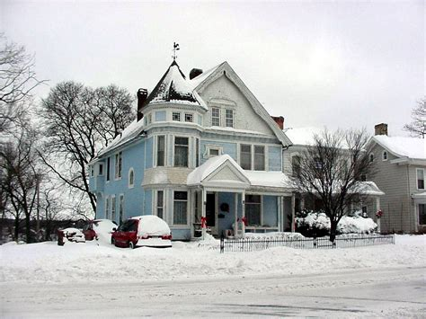 house snow fritz kathleen kannik s home on the web