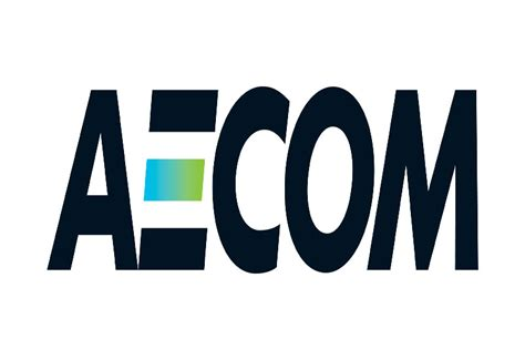 Home Design In Qatar aecom appoints new ceo constructionweekonline com