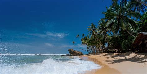 images beach sea coast sand ocean sun shore summer vacation travel idyllic