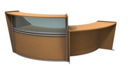 ada reception desk ada reception desk jeffco java ada reception desk