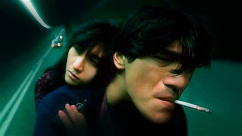 film fallen song fallen angels 1995 wong kar wai full movie with