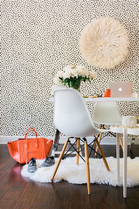 wallpaper for walls for office 20 fabulous wallpapers that will spruce up your home decor