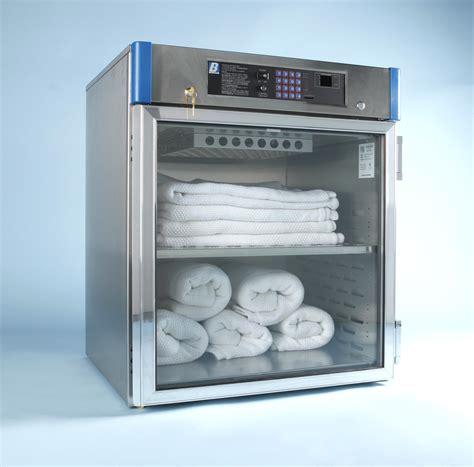 Fluid Warmer Cabinet by Blickman Health Blanket Fluid Warming Cabinet Warmer