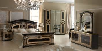 Home Decor Us Italian Classic Bedroom Furniture Home Wall Decoration