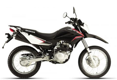 honda cbr all bike price honda bike price in nepal honda bikes in nepal all