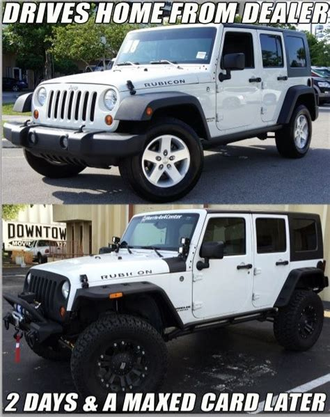 Jeep Accessories Near Me Best 25 Jeep Jk Parts Ideas On Jeep