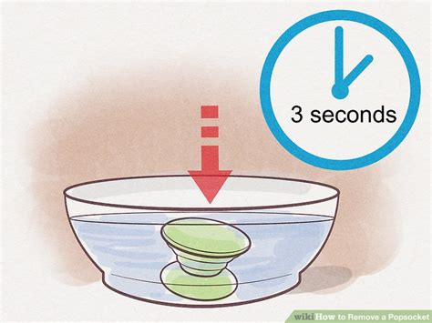 We Soket Popsocket Popsocket how to remove a popsocket 6 steps with pictures wikihow