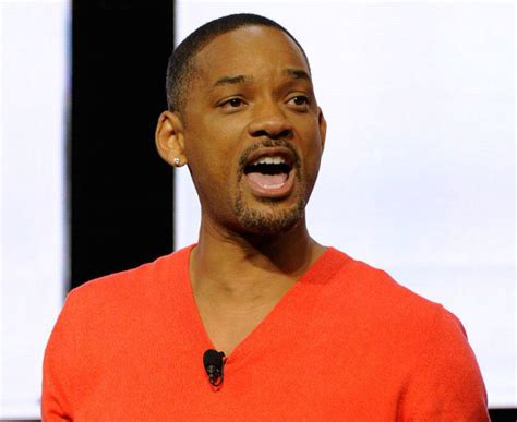 Can I Become A With A Criminal Record Pictures With Criminal Records Will Smith Criminal Record