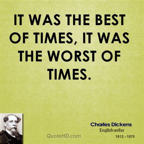 the best of times the worst of times a history of now books charles dickens quotes quotehd