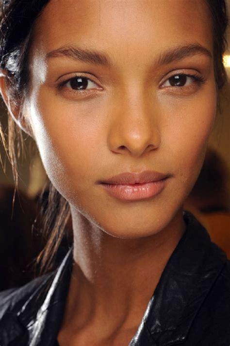trend alert 10 hottest lipsticks for 2015 lifestyleasia hong kong 10 best makeup trends for fall winter 2015 with tutorials