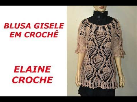 Blouse Rajut 13 33 best blusas tejidas a croche images on