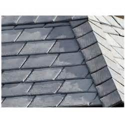 inspire synthetic classic slate field tiles class