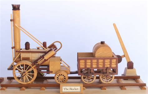 trains woodworking plans forest street designs