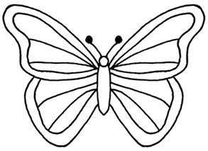 celery clipart black and white butterfly clipart black and white gclipart