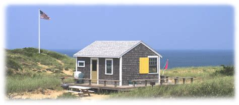 welcome to cook s cottages on the in wellfleet on