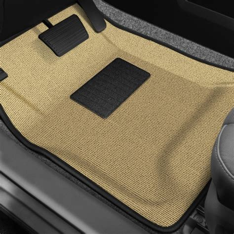 Mat Liners by Defenderworx 174 Subaru Outback 2010 2017 Albermo 3d