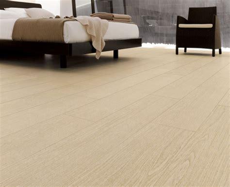 pavimento kerlite kerlite oaks cotto d este rivestimenti pavimenti e