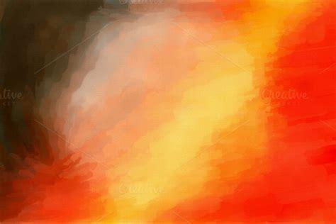 Backdrop Design For Tarpaulin   christmas background for tarpaulin design 187 maydesk com