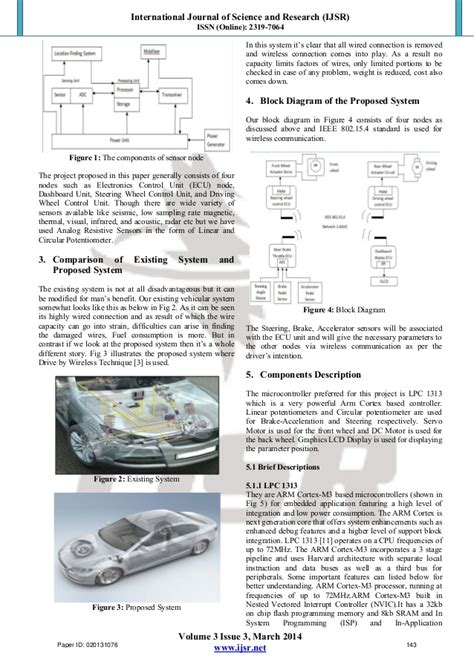 research papers on electronics ieee research papers on electronics and communication