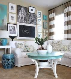 home decorating ideas on a budget home