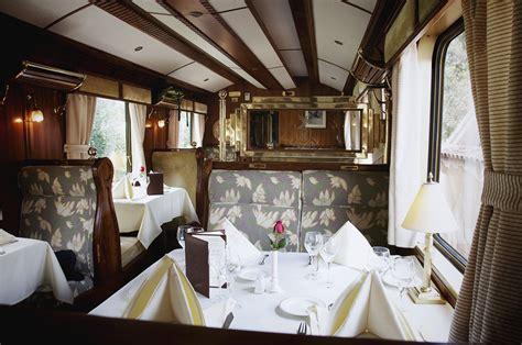 Home Decor Oklahoma City Hiram Bingham Orient Express Interior Allyson In Wonderland