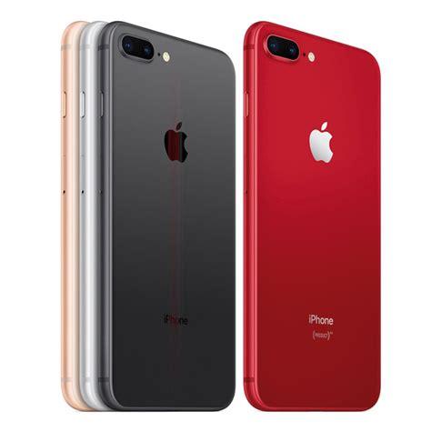 0 iphone 8 plus iphone 8 plus ishop