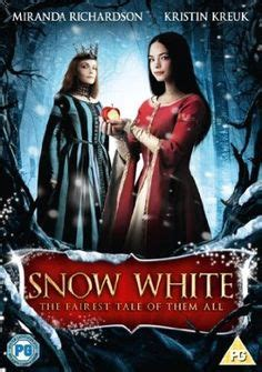 misteri film snow white 1000 images about fairytale movies on pinterest snow