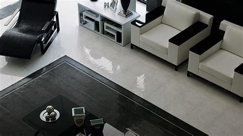 pavimento lucido pavimento opaco o lucido lappato o levigato rifaccio casa