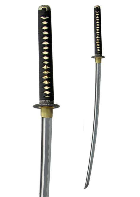 hanwei shinto katana shinto katana hanwei sh1001 battle merchant