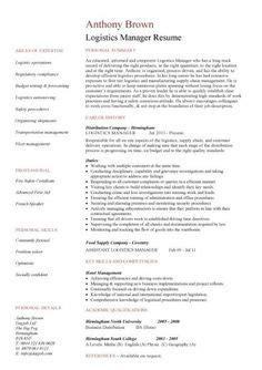Nursing Cv Template Nurse Resume Examples Sample