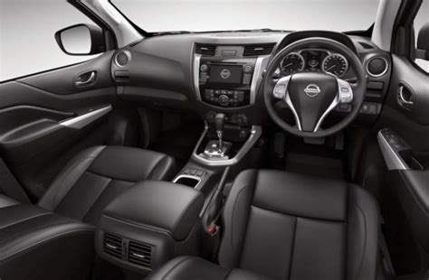 nissan frontier pro 4x 2017 interior 2018 nissan frontier pro 4x crew cab review 2018 2019