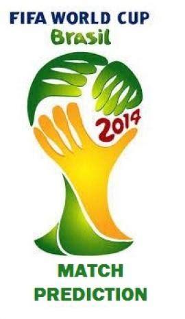 fifa world cup yesterday result world in sport world in spor