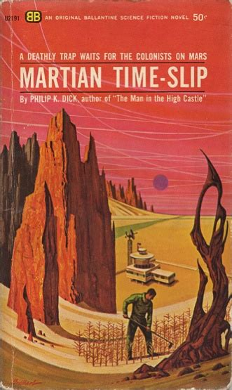 1451678193 the martian chronicles 56 best sci fi book covers images on pinterest sci fi