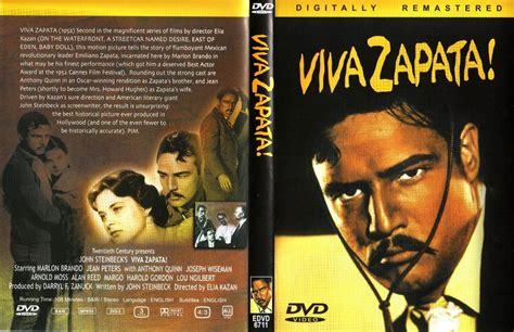 se filmer the godfather gratis dvd clasico viva zapata marlon brando el padrino godfather